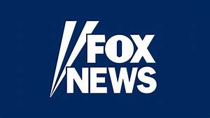 Fox News, Fox Business Launch New Mobile-Viewing Tools ...