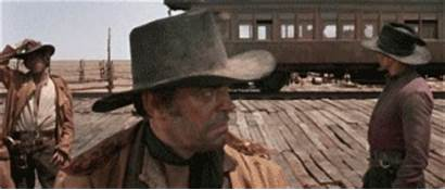 West Upon Once Train Wild Station Gifs