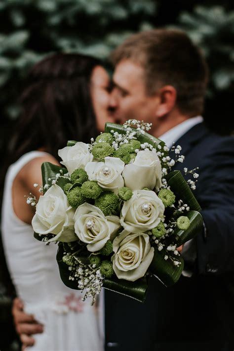 wedding rings 183 free stock photo