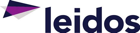 File:Leidos logo 2013.svg - Wikimedia Commons