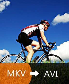 nouveau téléchargement de films pc hd mkv avi