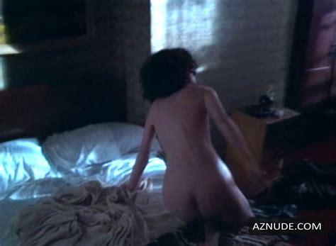 Paris France Nude Scenes Aznude
