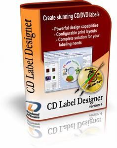 cd dvd label maker software cd label designer press kit With cd label designer