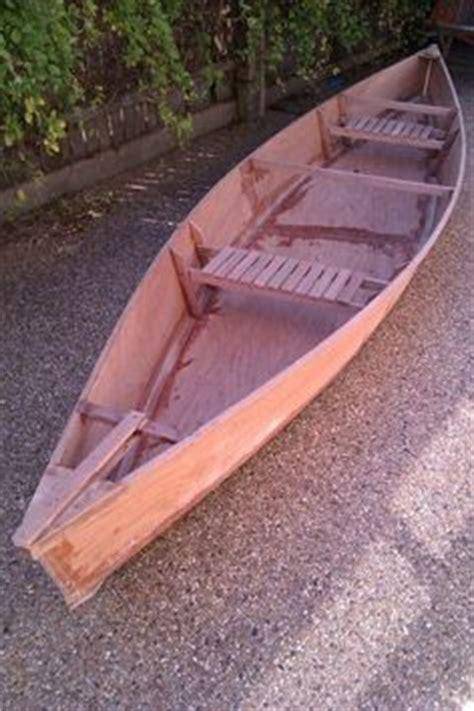 diy boats images boat building wooden boats