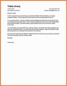 Letter To Ask For Recommendation 5 Salary Increase Letter Template Uk Salary Slip
