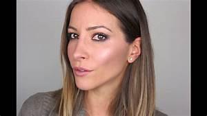 How To Create Beautiful High Cheekbones