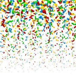 Animated Confetti Background Confetti background