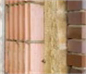 Haus Verklinkern Kosten : hausfassaden preise bilder und gestaltungsm glichkeiten ~ Buech-reservation.com Haus und Dekorationen