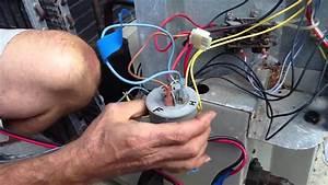 Copeland Condenser Schematic : basic compressor wiring youtube ~ A.2002-acura-tl-radio.info Haus und Dekorationen