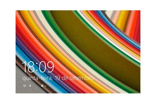 protetor de tela para o windows 8.1 baixar
