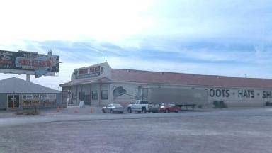Boot Barn Chicago by Boot Barn Las Vegas Nv 89119 Business Listings
