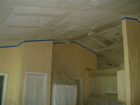 remove popcorn ceilings popcorn ceiling removal popcorn ceiling repair west