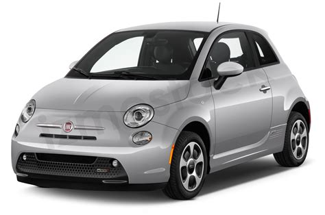 Review Fiat 500e by 2017 Fiat 500e Review Specs Configuration And Pictures