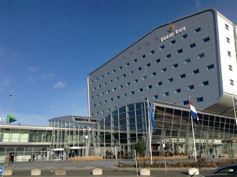informatie eindhoven airport de luchthaven van eindhoven