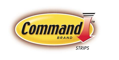 introduces  command outdoor decorating products