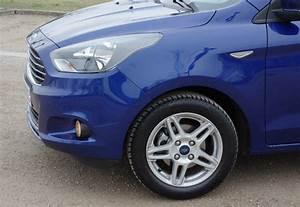 Ford Ka Ultimate : biltest ford ka 1 2 ti vct 85 hk ultimate pr vek rsel bilanmeldelse test anmeldelse ~ Medecine-chirurgie-esthetiques.com Avis de Voitures