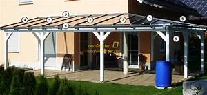 Terrassenuberdachung mit glas cad zeichnungen for Terrassenüberdachung mit glas