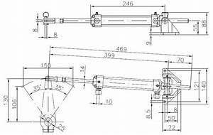 28 Marine Hydraulic Steering System Diagram