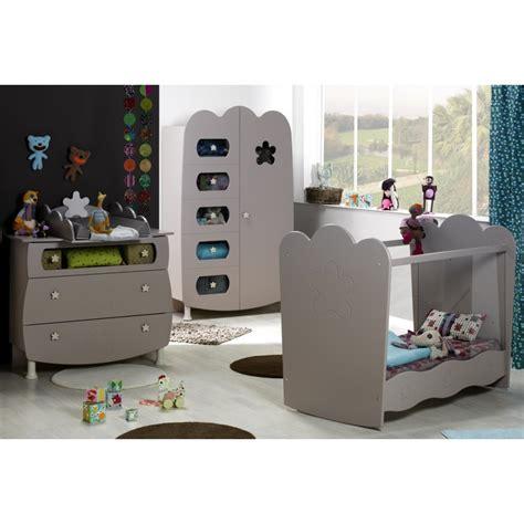 chambre bébé complète chambre bébé complète plexi leongrik01p