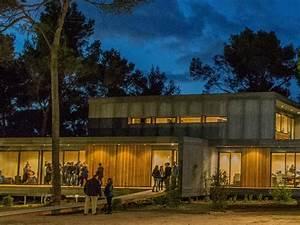 Maison Pop House : pop up house un nouveau concept r volutionnaire ~ Melissatoandfro.com Idées de Décoration