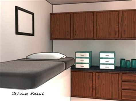 office paint color doctors office paint
