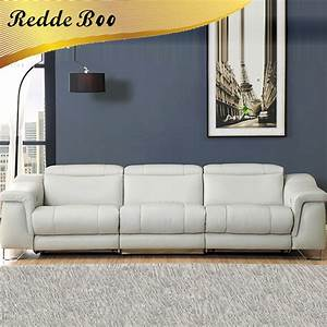 Zhejiang, Office, Chair, And, Modern, Alibaba, Unique, Leather, Sofa, R1823