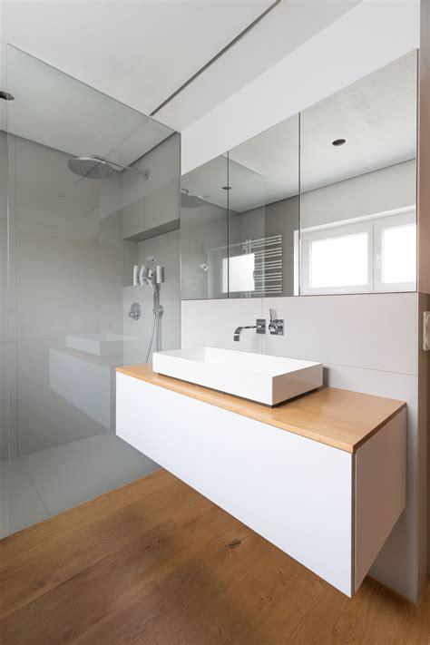 Badezimmer Unterschrank Vollholz bad badezimmer einbauschrank badezimmerschrank