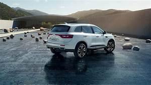 Renault Koléos Life : amr motori auto nuove e usate plurimarche concessionaria renault e dacia ~ Medecine-chirurgie-esthetiques.com Avis de Voitures