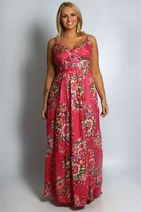 plus size maxi dresses for weddings maxi dresses With plus size maxi dresses for summer wedding