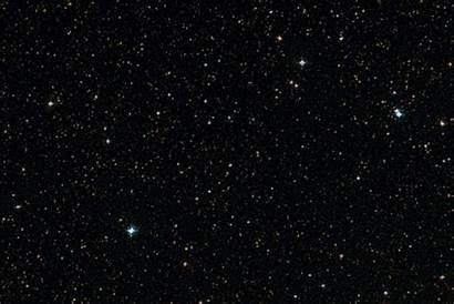 Planet Stars Ago Flyby Exiled Stellar Million