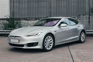 Tesla Model S 75d : used 2016 tesla model s for sale in london pistonheads ~ Medecine-chirurgie-esthetiques.com Avis de Voitures