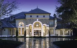 My Mansion » My Dream Mansion