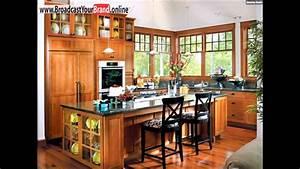 Wohnideen Wohnzimmer Holz Wohnideen Kche Modern Holz