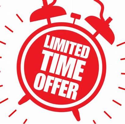 Limited Offer Transparent Background Special Clip Pngmart