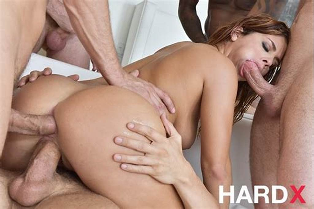#Keisha #Grey #1St #Gangbang #And #Dp #Hardx #Official #Blog