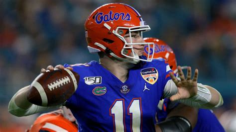 Florida vs. Ole Miss: Live stream, watch online, TV ...
