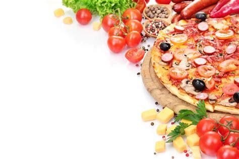 fast cuisine big mac hd wallpapers pizza wallpapers