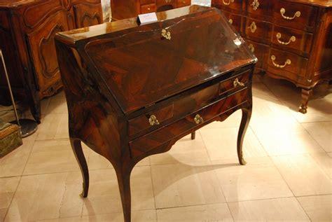 bureau dos d 穗e bureau dos d 39 âne estillé roussel xviiie siècle n 48448