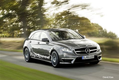Mercedes A Class Picture by 2013 Mercedes A Class Amg Picture 414879 Car Review