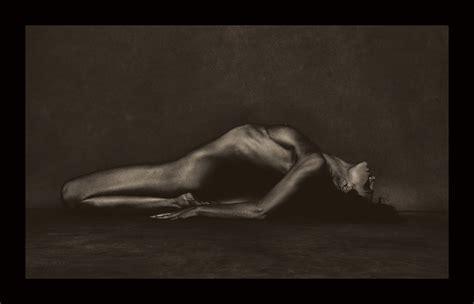 Kourtney Kardashian Nude And Naked Photos The Fappening