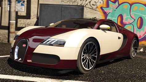 Bugatti Veyron Spider bugatti veyron 16 4 16 4 spider add on replace auto