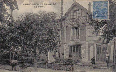 le bureau franconville le bureau franconville au bureau franconville au bureau