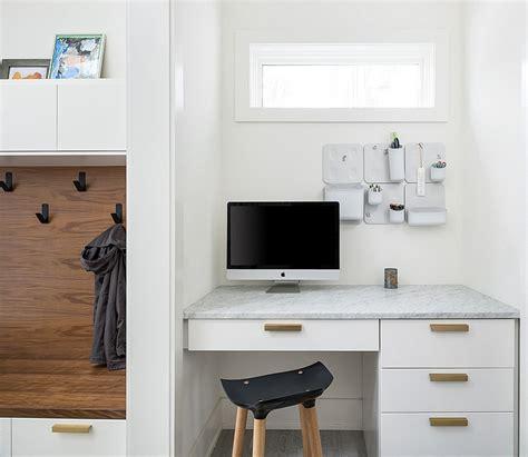 instagram interior design ateldiomede home bunch