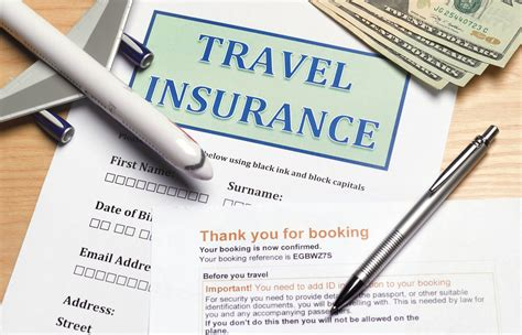 Travel insurance with covid coverage. Travel Insurance for France Essential Tips