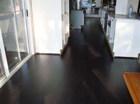 Timber flooring Gold Coast   Triple M Flooring