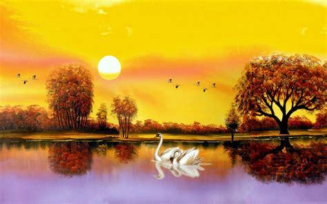 hd nature wallpapers wallpaper desktop images