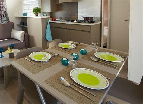 peinture meuble de cuisine renov mobilhome fr un site utilisant