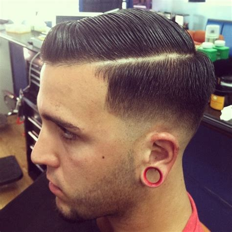 best hair style for guys 41 best images about haircut on style 4923
