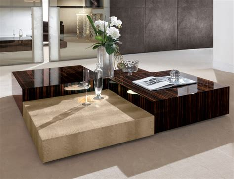 centre table designs  marble top