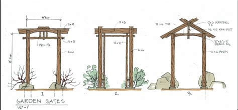 japan tsunami relief daizen joinery